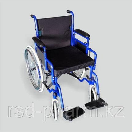 Прокат инвалидной коляски, фото 2