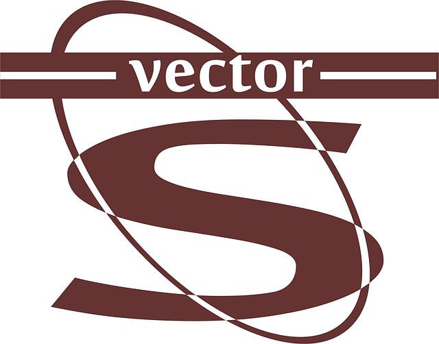 """Торговая фирма """"VECTOR S"""""""