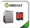 Сухой трансформатор в Алматы