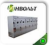 Щитовое оборудование в Алматы