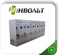 Щитовое оборудование в Алматы, фото 1