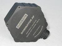 Датчики уровня топлива Dominator