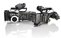 Кинокамера  CineAlta 4K 35 мм Sony PMW-F5, фото 1