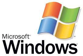 Установка, переустановка и настройка Windows
