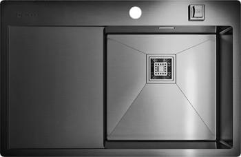 Кухонная мойка OMOIKIRI AKISAME 78-GM-R (4993100)
