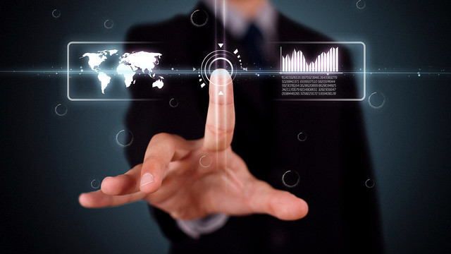 Аутсорсинг в сфере IT