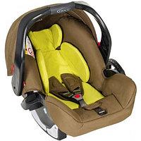 Автокресло Junior Baby (Graco, США)