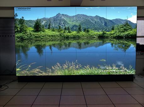 Полноцветный LED Экран (Лед Экран) P10