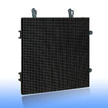 Полноцветный LED Экран (Лед Экран) P10, фото 3