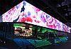 Полноцветный LED Экран (Лед Экран) P10, фото 4