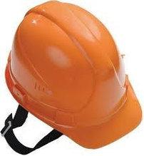 Средство защиты головы