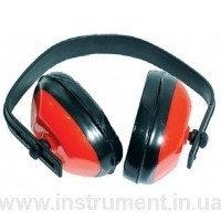 Средство защиты органов слуха