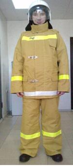 Боевая одежда БОП-1 (Силотекс-97)