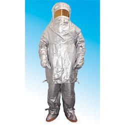 Комплект теплоотражающей одежды ТОК-200