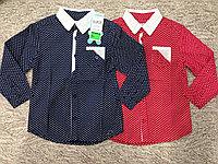 Рубашки , фото 1