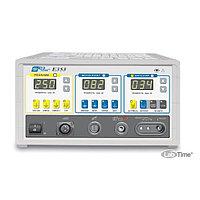 Электрохирургический высокочастотный аппарат ФОТЕК Е353 (ЭХВЧ-350-02 ФОТЕК )