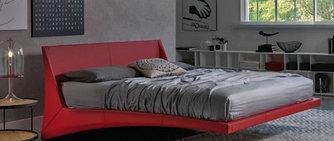 """Кровать """"Дилан"""""""