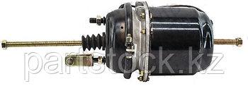 Энергоаккумулятор зад тип 27/30 на RENAULT/ MAN/ DAF, РЕНО, ATF 7420736416-Y