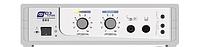 Электрохирургический высокочастотный аппарат ФОТЕК Е81 (ЭХВЧ-80-03- ФОТЕК )