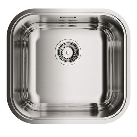 Кухонная мойка OMOIKIRI OMI 44-IN (4993189)