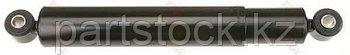 Амортизатор подвески зад, масляный 950x555/ 20x50/ 20x50 на / для SCANIA, СКАНИЯ, MONROE T5144