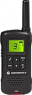 Радиостанция Motorola TLKR-T60 комплект из 2-х раций, с з/у (база) TLKR-T60, фото 1