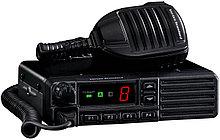 Рации Vertex Standard VX-2100E-G6-45 A EXP 400-470МГц, 45Вт, 8кан. VX-2100 филиал Караганда, Астана ,Алматы