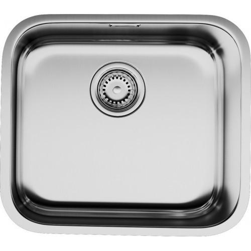 Кухонная мойка OMOIKIRI ASHINO 49-IN (4993066)