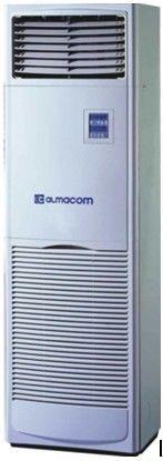 Напольный кондиционер Almacom ACP-48А