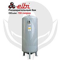 Расширительный бак Elbi DL CE 750