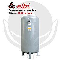 Расширительный бак Elbi DL CE 5000