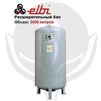 Расширительный бак Elbi DL CE 3000