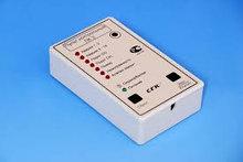 Пульт контроля ПК3