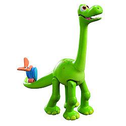 Хороший динозавр - Юный Арло