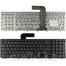 Клавиатура для ноутбука DELL Inspiron N7110