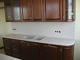 Купить Кухонную столешницу на заказ в алматы, фото 4