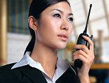 Рации HYT TC-508 носимые 137-174 мГц., фото 3