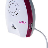 Радионяня Balio , фото 3