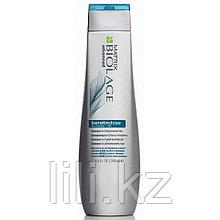 Шампунь для восстановления волос Matrix Biolage Keratindose Shampoo, 250 мл.