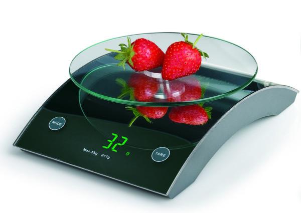 Весы, измерительные приборы, плиты