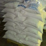 Lotte Chemical UR644