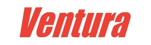 Ventura аккумуляторные батареи