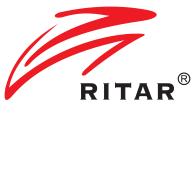 Ritar аккумуляторные батареи