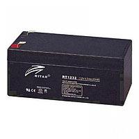 Аккумуляторная батарея Ritar RT1232 (12V 3.2Ah)