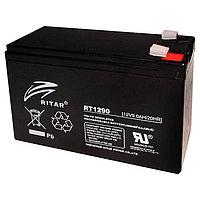 Аккумуляторная батарея Ritar RT1290 (12V 9Ah)