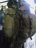 Рюкзак военный тактический нато