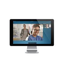 Компания Yealink представляет современный программный клиент Yealink VC Desktop