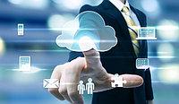 Avaya Midmarket Cloud Solutions – новые гибридные облака для среднего бизнеса