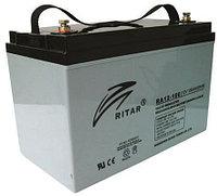 Аккумуляторная батарея Ritar RA12-100 (12V 100Ah)