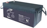 Аккумуляторная батарея Ritar RA12-200(12V 200Ah)